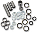 Moose Racing Beta Linkage Bearing Kit