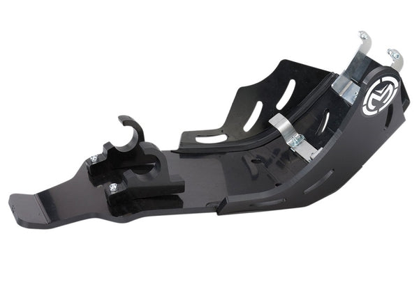Moose Racing Beta 300RR|250RR Plastic Pro LG Skid Plate