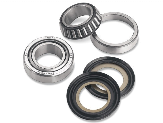 Moose Racing Beta Steering Head Bearing Set