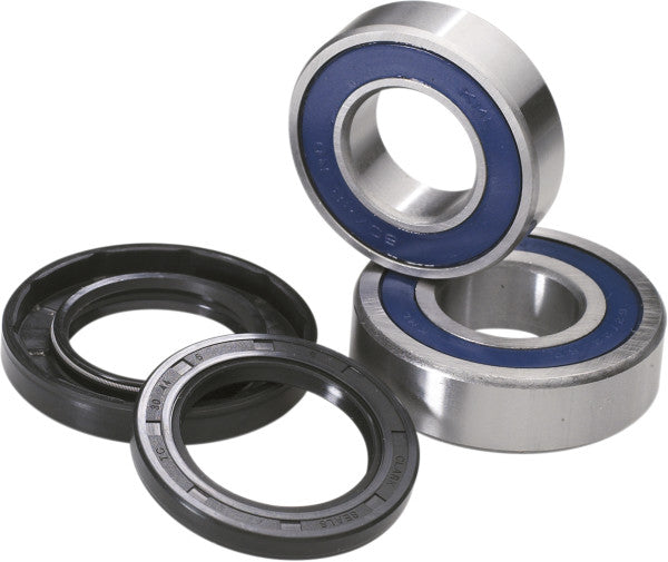 Moose Racing Beta Front Wheel Seal & Bearing Kit