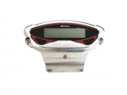 P-Tech Beta (20-) Speedometer Guard