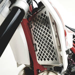 P-Tech Beta (20-) Radiator Guards