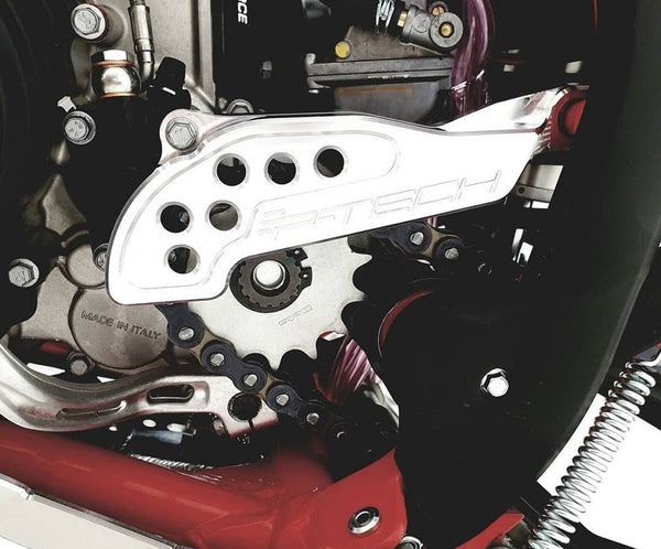 P-Tech Beta 300RR|250RR (20-) Clutch Slave Cylinder Guard
