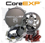 Rekluse Beta 4-stroke (10-17) Core EXP Auto-Clutch