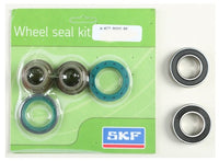 SKF Beta Front Wheel Seal & Bearing Kit