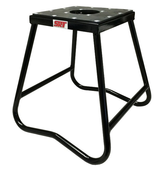 SRT Steel Bike Stand