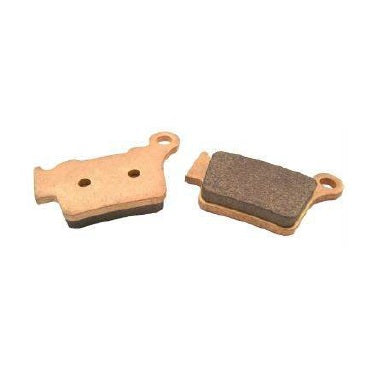 SRT Pro-Line Beta Rear Brake Pads