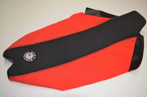 Seat Concepts Beta Seat Foam & Cover Kit