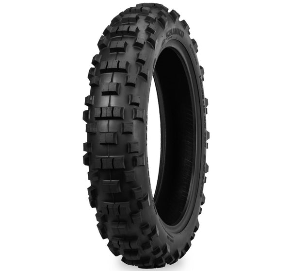 Shinko 216SX 140/80-18 Tire