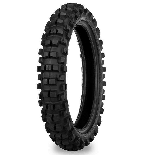 Shinko R525 Cheater 110/100-18 Tire