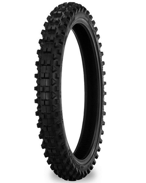 "Shinko MX216 ""Fatty"" 90/100-21 Tire"