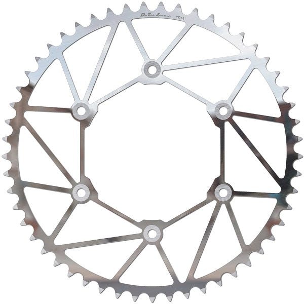 Dirt Tricks Ironman Beta Rear Sprocket
