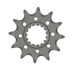 Supersprox Beta Front Sprocket