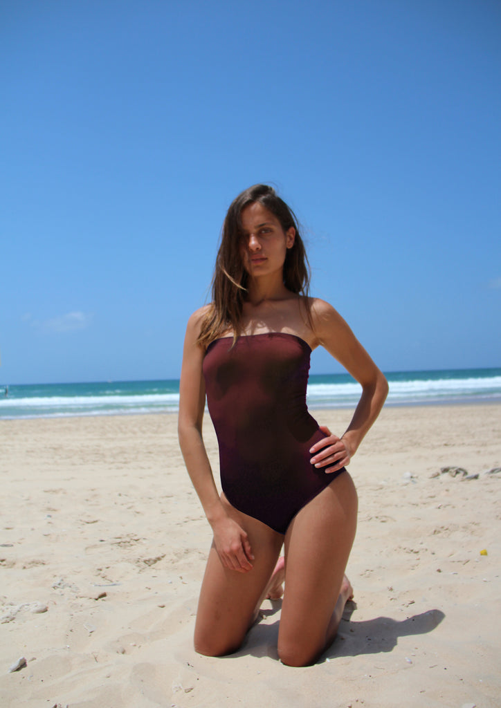 ENERGISED One-Piece