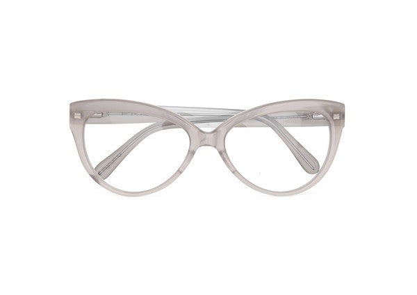 Translucent Taupe Optical