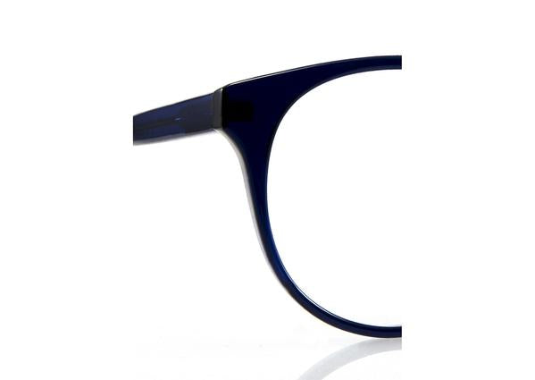 Rio Opticals in Midnight Blue