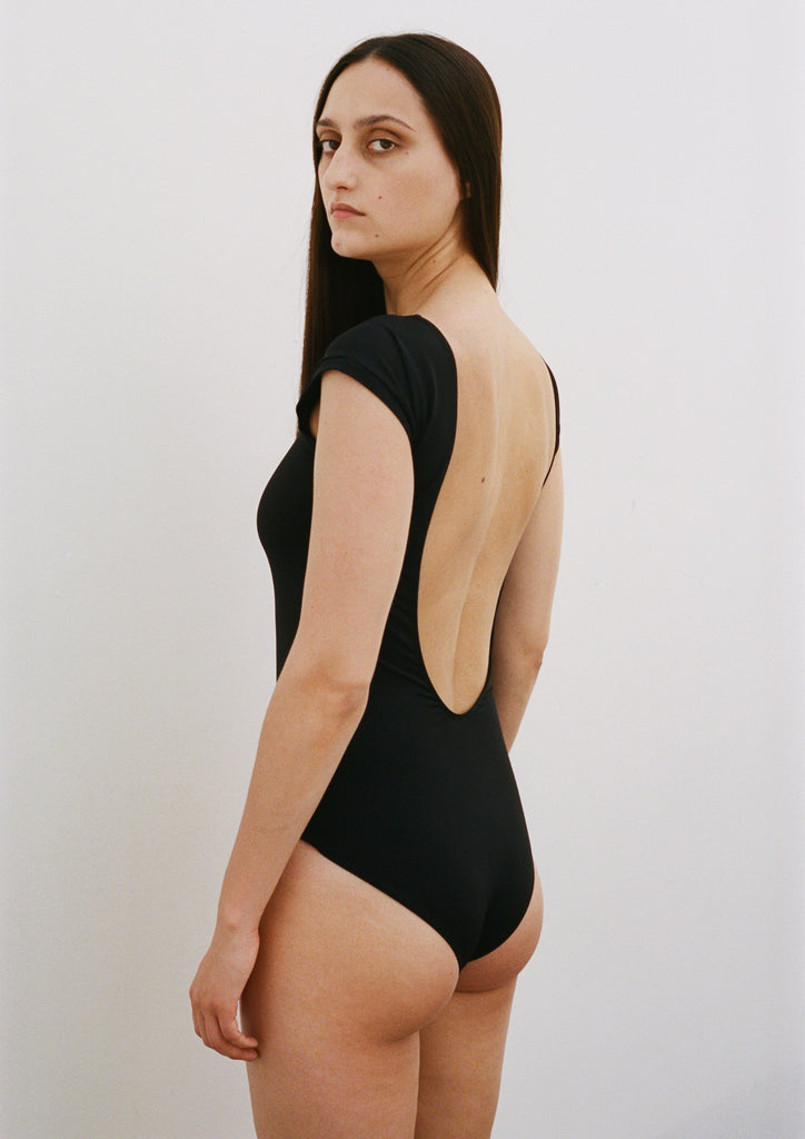 COMPASSIONATE one-piece