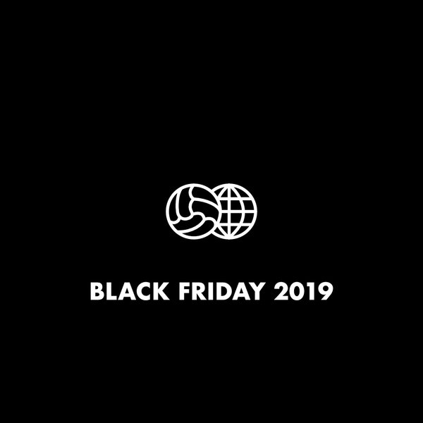 Black Friday 2019 Information