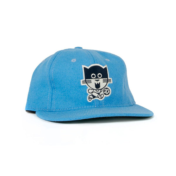 Chicago Cats 1976 Ballcap