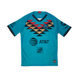 Club America Third Kit 2019/20