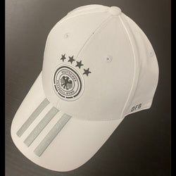 Germany National Team Hat (YARD SALE)