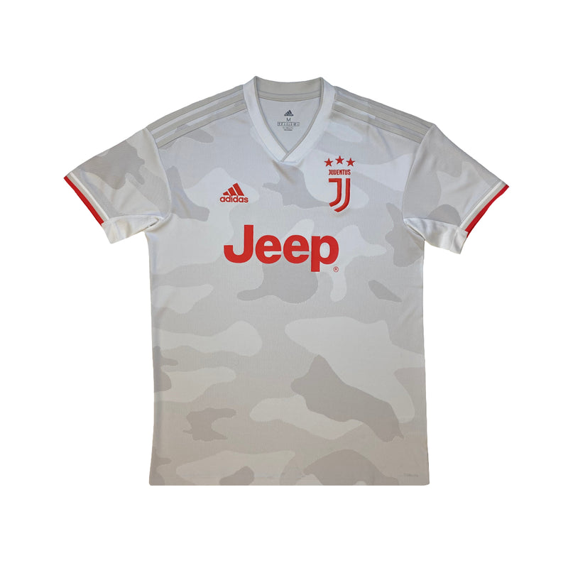 Juventus Away Kit 2019/20