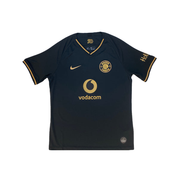 Kaizer Chiefs Third Kit 2019/2020