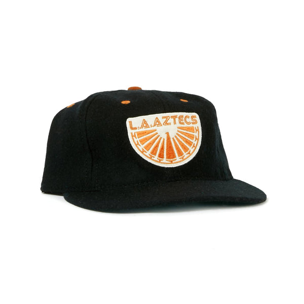 Los Angeles Aztecs 1976 Ballcap