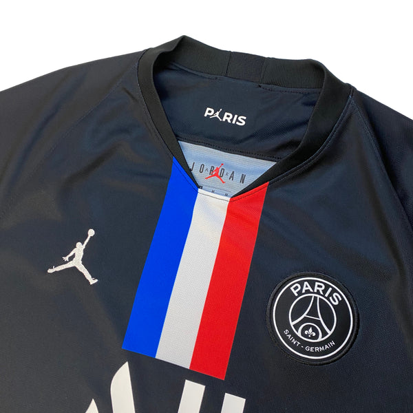 PSG Fourth Kit 2019/20