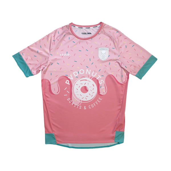 Providence City FC Treat Yo' Self Kit 2020
