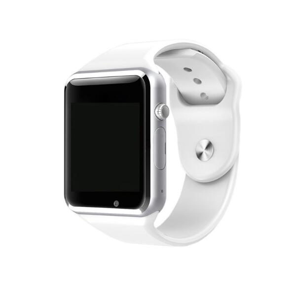 Smart Watch Android e IOS