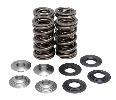 Kibblewhite Racing Valve Spring Kit Yamaha 700 Raptor Grizzly Rhino