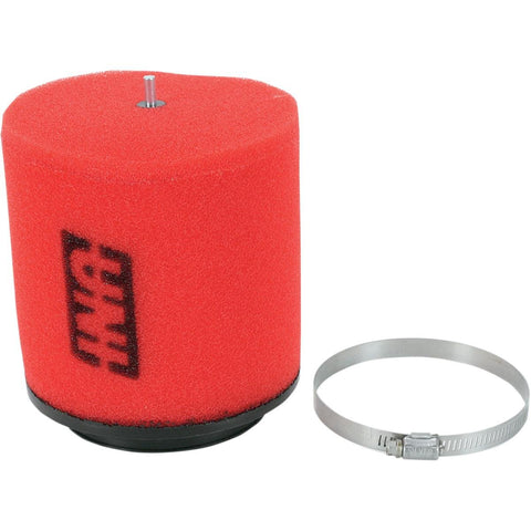 UNI Foam Air Filter for 1999-2009 Honda TRX 400EX, 2004-2005 TRX 450R