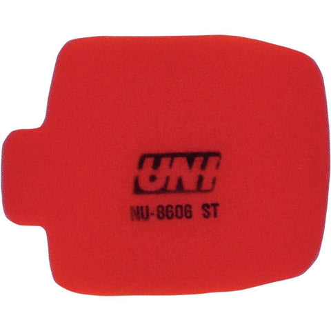 UNI Foam Air Filter for Arctic Cat Prowler 550, H1 700, 1000
