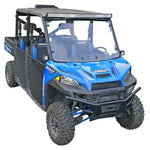 S&B Filters Particle Separator for 2013-2017 Polaris Ranger 900 / 1000