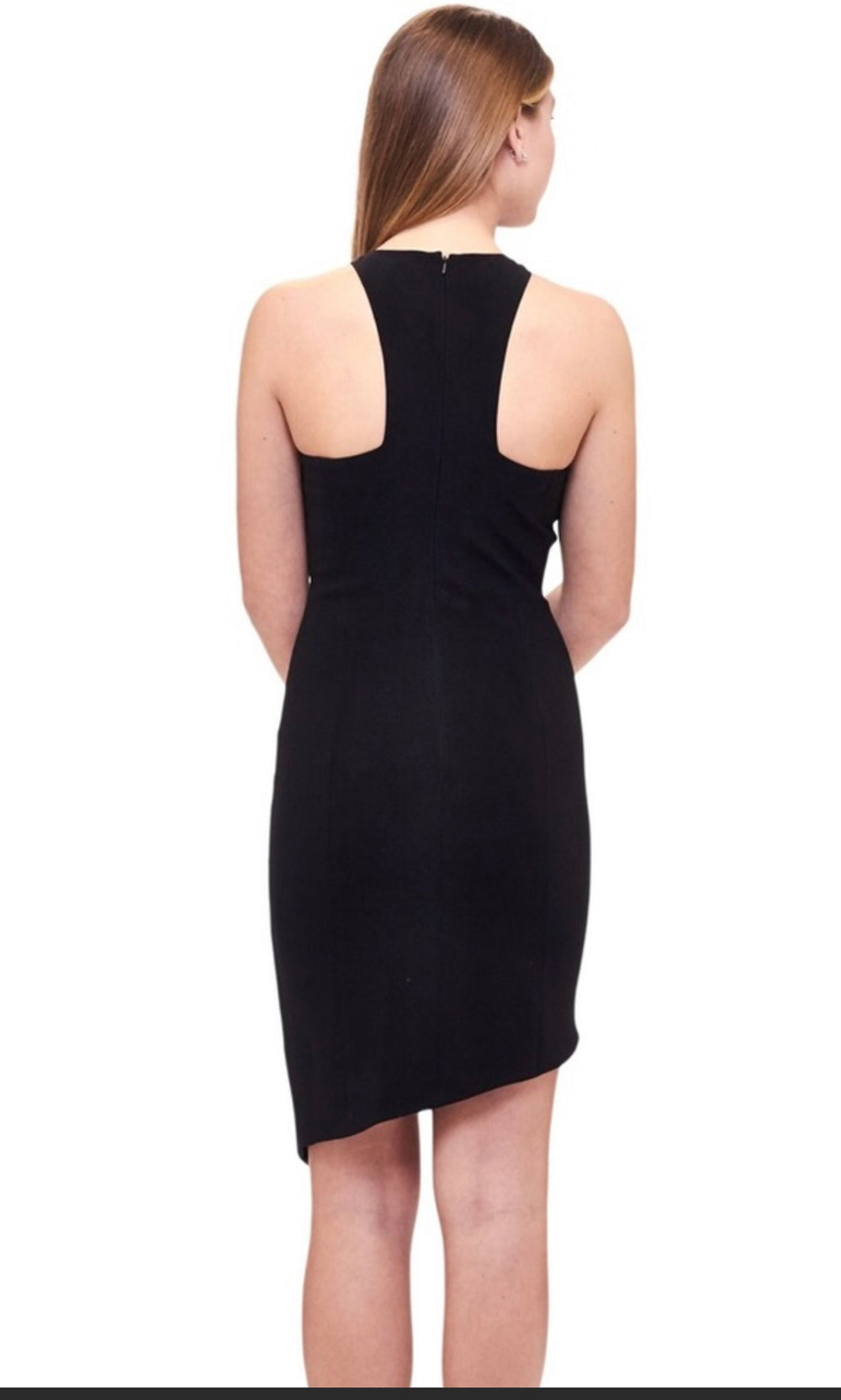 Gallagher Sheath Dress