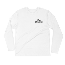 Load image into Gallery viewer, Swim Long Sleeve