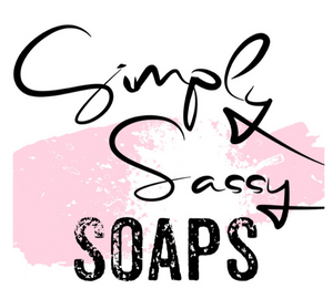 Simply Sassy Soaps