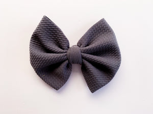 Tiffany Big Bow