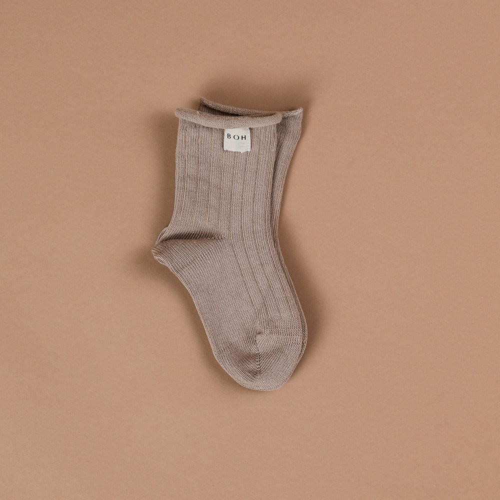 ESSENTIAL SOCKS