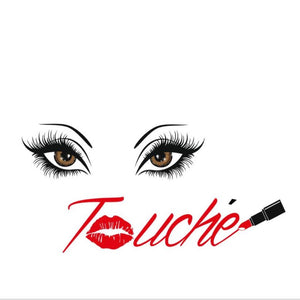 The Touché Collection