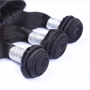 Single Brazilian Bundles