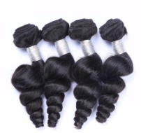 Single Indian Bundles