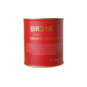 Project B Bird Nest - Project B