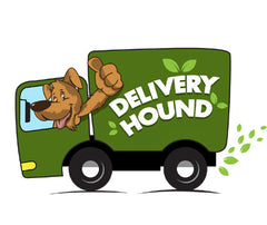 Delivery Hound