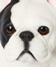 French Bulldog Statue 1:1 | Pet Figurines Available at PetOrama