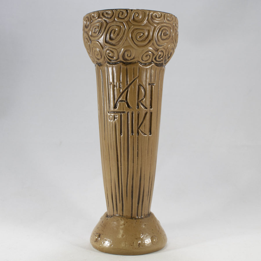 Art of Tiki Mug