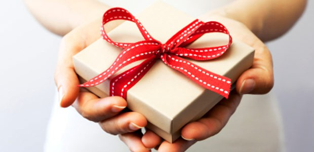 Santa or Scrooge – the genetics of generosity