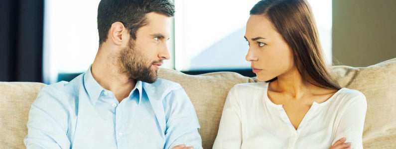 Dating Advice for Defusing Emotionally Charged Dating situations with these 6 tips
