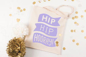 wiatc teacher hooray tote